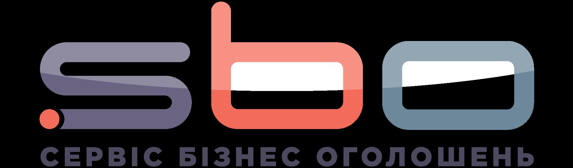 0d38093d8eb70 ᐉ Подать объявление бесплатно: разместить объявления без регистрации в  Украине - Доска объявлений Украины Sbo.ua
