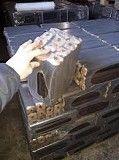 Топливные брикеты Пини Кей, РУФ из древесных опилок Кировоград