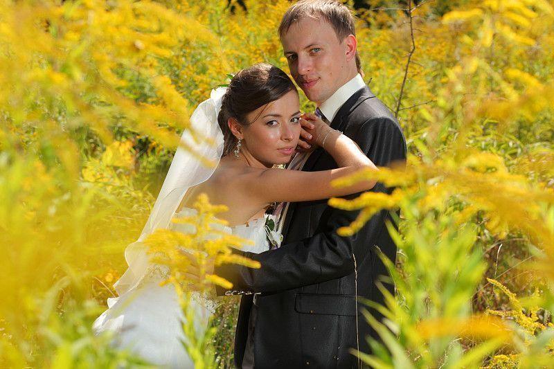 должен ли клиент возить фотографа на свадьбе мастера подготовят