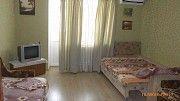 2-х комнатная квартира у моря в г. Черноморске (Ильичевск) Ильичёвск