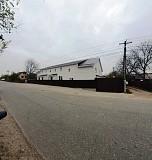 Продам часть дома 50м2 РЕМОНТ, с двориком - 34000у.е.Документы готовы! Боярка