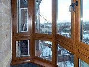 Металопластикові вікна - балкони, Ужгород Ужгород