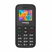 Мобильный телефон Sigma Comfort 50 HIT2020, телефоны в ассортименте Киев