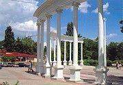 Продается 1 комнатная квартира в г. Черноморск. Ильичёвск