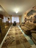 Продается 3-х комнатная квартира г. Черноморск. Ильичёвск