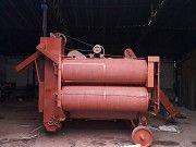 Семяочистительная машина СМ-4 после капитального ремонта Житомир