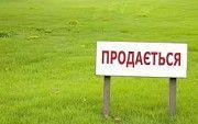 Земельна ділянка в Кам'яногірську, 6 сотих! Комісія для покупця 0% Ровно
