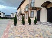 Таунхаус по цене квартиры! Киев