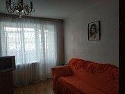 Продаётся квартира в Каменецк-Подольском Каменец-Подольский