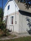 продам будинок в м.Глобине Полтавської області Глобино