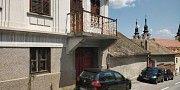 Продаю пансион на 8 квартир в Сербии Киев