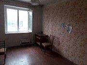 Продам квартиру в районе Березки Сумы