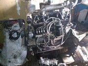 Двигатель Д-240 245 260 Трактора МТЗ Зил Бичок Кировоград