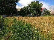 Ділянка під будівництво Узин, Киевская область Узин