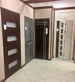 Арки и межкомнатные двери Алчевск