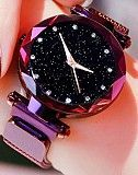 Часы женские Starry Sky Watch Сумы