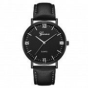 Часы мужские Geneva Сумы