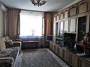 Аренда 2-комнатной квартиры. Харьковский массив, ул. Тростянецкая, 51 Киев