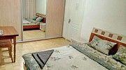 Мы предлагаем недорогое проживание возле м Оболонь. Киев