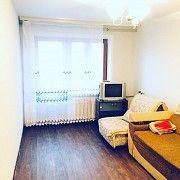 Снять квартиру в центре Мариуполя посуточно без комиссии от хозяина в аренду квартиры на сутки центр Мариуполь