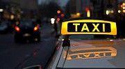 На авто компании требуется водитель такси Киев Киев