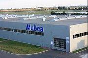 Работа за рубежом в Чехии. АВТОЗАВОД MUBEA. ЗП от 35000 грн. Черновцы