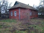 Продам дом с. Количевка Чернигов