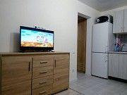 Сдается однокомнатная квартира на Лузановке Одесса