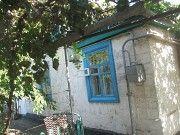 """Продам дом в Никополе, р-он """" ИМПУЛЬСА"""" Никополь"""