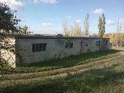 Продам собственное помещение на трассе Белгород-Ха Харьков