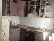 Сдам 4х комнатную квартиру на Юбилейной с отличным ремонтом Кривой Рог