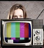Ремонт телевизоров всех моделей на дому с гарантией Дніпро