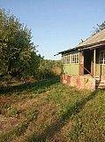 Продам участок с домом в Люботине Люботин