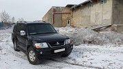 Продам Mitsubishi Pajero Wagon Одесса