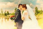 Профессиональная видео-фотосъемка свадьбы. Свадебный фотограф, видео оператор. Ровно
