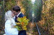 Фотограф ,відеооператор,відеоограф / свадебная видео и фотосъемка Ровно