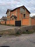 Два новых дома на одном участке в Харькове дешево Харьков