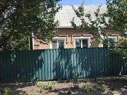 Продажа Дома Кировоград