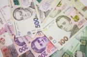 Деньги без отказа Житомир