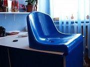 Сидіння, крісла, для стадіонів Харків Харьков