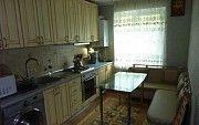 1 комнатная квартира Десантный бульвар с ремонтом. Одесса