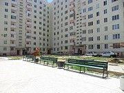 1 комн. квартира на Сахарова. Одесса