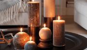 Жінки та чоловіки д 55 років на виробництво свічок у Польщу Умань
