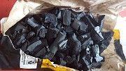 Древесный уголь Киев