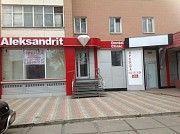 Аренда, пр.Гагарина, 52, красная линия, 103 м2 Харьков