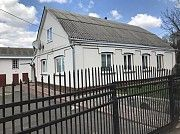Продам будинок Вільшана, Черкасская область, Городищенский район Городище