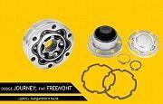 Новый ШРУС кардана Dodge Journey., Fiat Freemont (Додж, Фиат) Черкассы