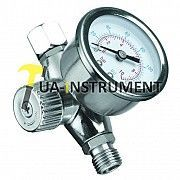 Регулятор давления воздуха для краскопульта AUARITA FR5 Кременчуг