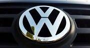 СВАРЩИК MIG/MAG на фабрику(Volkswagen) Киев