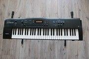 Продам синтезатор Roland Juno-D Киев